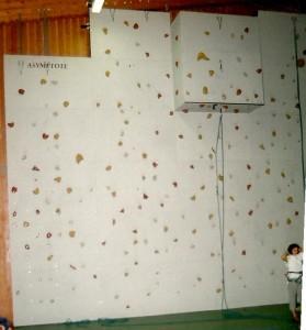 grand mur