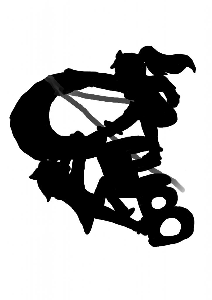 logo2-724x1024