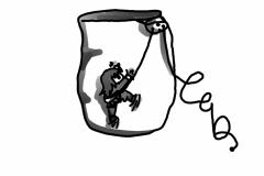 logo3-2-1024x771