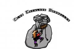 logo3 3